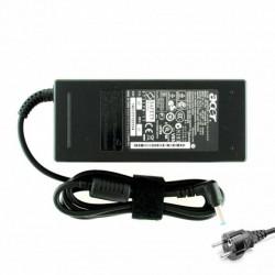 Clavier AZERTY Français Noir pour ordinateur portable SAMSUNG RC711 Series
