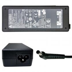 Clavier Français AZERTY Argent type NSK-TJ00F pour ordinateur portable TOSHIBA