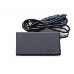 Chargeur 12V 2A Microsoft Surface Q6T-00001 7XR-00001
