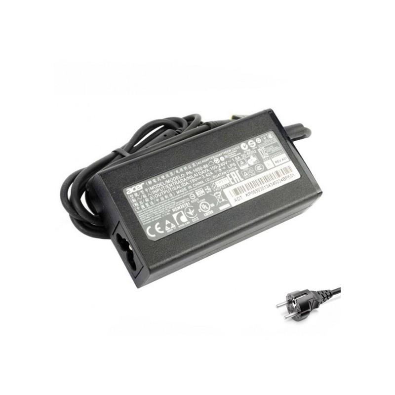 Câble ORIGINAL connecteur lightning mini dock vers USB