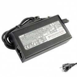 Batterie autonome Moxie IRON T60 en aluminium Silver 6200mAh