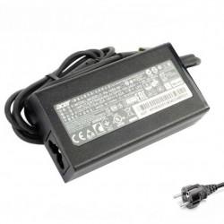 Cable original micro usb Noir Samsung 1.5 m avec boîte d'origine