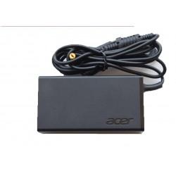 Cable original micro usb Blanc Samsung 1.5 m avec boîte d'origine