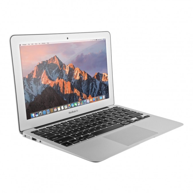Accessoires Macbook