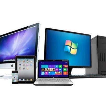 PC / Mac / iPad / iPhone